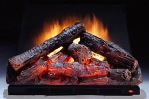 Astounding Arrowflame 24 Deluxe Electric Log Insert Fireplace Blog Beutiful Home Inspiration Xortanetmahrainfo